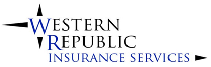 Western Republic Insurance Services